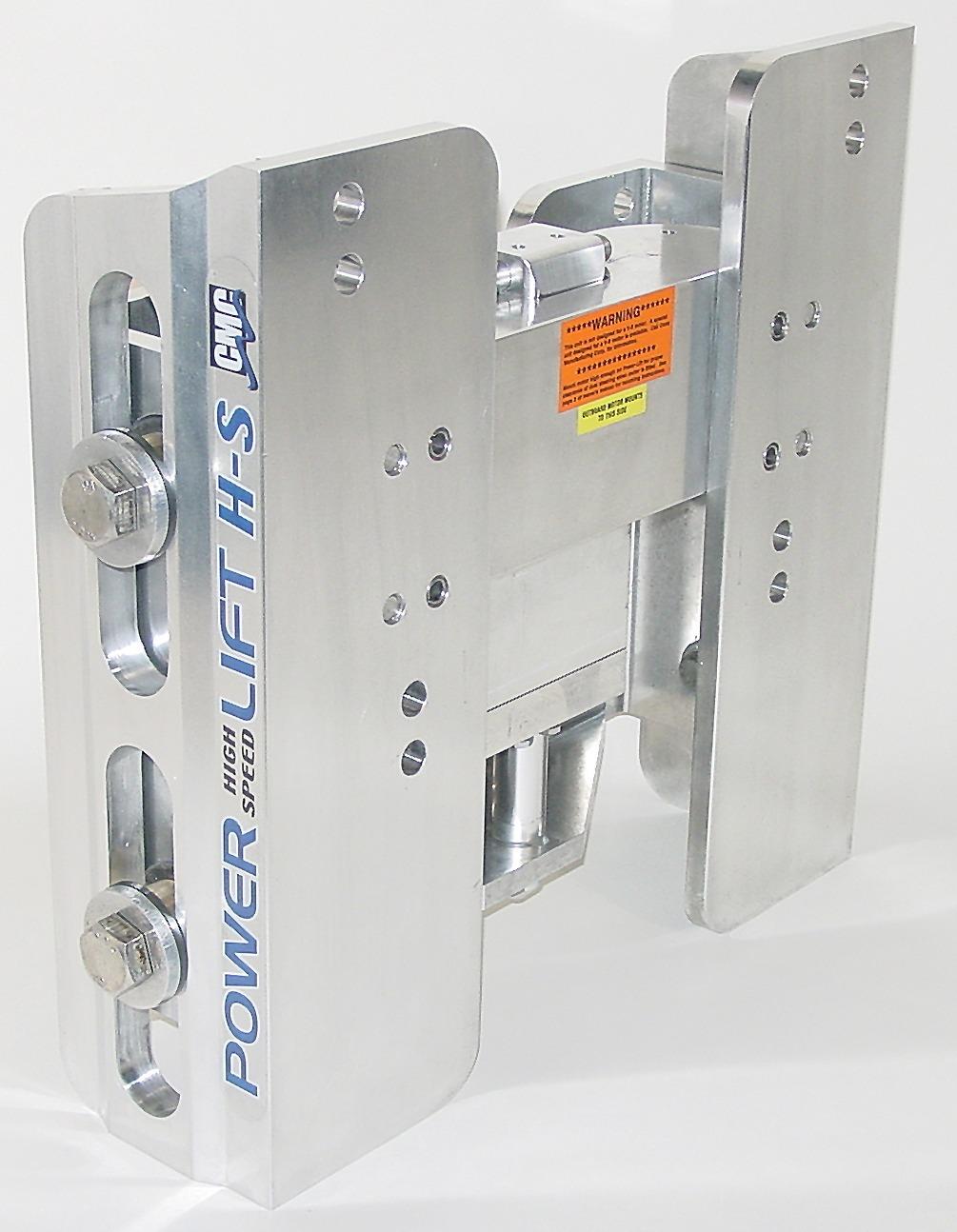 PL-65-HS Hydraulic Jack Plate on cmc jack plate parts diagram, trailer jack wiring diagram, cmc jack plate installation, cmc tilt and trim plate, cmc jack plate solenoid, cmc jack plate circuit breaker,