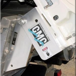 PT-35 Trim and Tilt - CMC Sales on